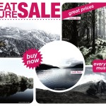 greatnaturesale